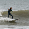 Surfing Long beach 10-19-14-011