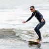 Surfing Long beach 10-19-14-874