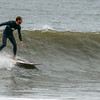 Surfing Long beach 10-19-14-021