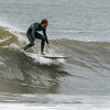 Surfing Long beach 10-19-14-018