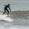Surfing Long beach 10-19-14-019