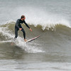 Surfing Long beach 10-19-14-007
