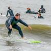 Surfing Long beach 10-19-14-1219