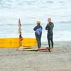 Surfing Long Beach 11-2-13-1658
