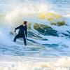 Surfing Long Beach 11-2-13-2010