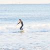111105-Surfing-003