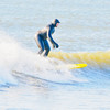 111105-Surfing-678