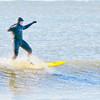 111105-Surfing-668