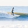 111105-Surfing-017