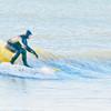 111105-Surfing-676