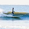 111105-Surfing-018