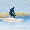 111105-Surfing-673