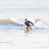 111105-Surfing-014