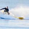 111105-Surfing-686