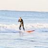 111105-Surfing-008