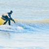 111105-Surfing-677