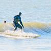 111105-Surfing-672