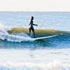 111105-Surfing-019