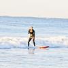 111105-Surfing-009