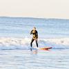 111105-Surfing-010
