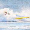 111105-Surfing-687