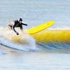 111105-Surfing-681