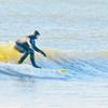111105-Surfing-675