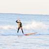 111105-Surfing-005