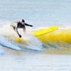 111105-Surfing-682
