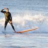 111105-Surfing-006