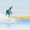 111105-Surfing-679
