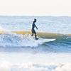 111105-Surfing-016