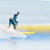 111105-Surfing-680