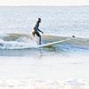 111105-Surfing-021