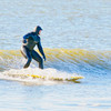 111105-Surfing-671