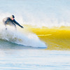 111105-Surfing-685