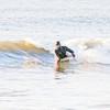 111105-Surfing-015