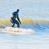 111105-Surfing-674