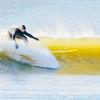 111105-Surfing-684