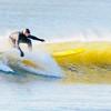 111105-Surfing-683