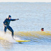 111105-Surfing-669