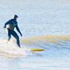111105-Surfing-670