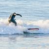 111106-Surfing-023