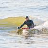 111106-Surfing-015