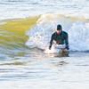 111106-Surfing-006