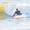 111106-Surfing-003