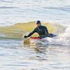 111106-Surfing-016