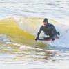 111106-Surfing-013