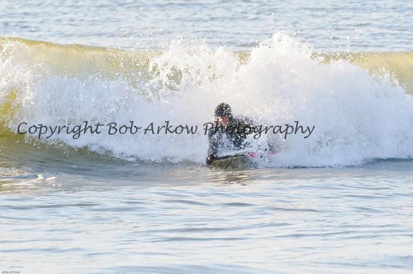 111106-Surfing-001