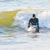 111106-Surfing-007